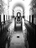 Eastern State Penitentiary - Philadelphia