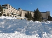 Chateau Lake Louise...