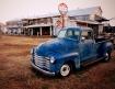 Shack Up Inn, Clarksdale Mississippi